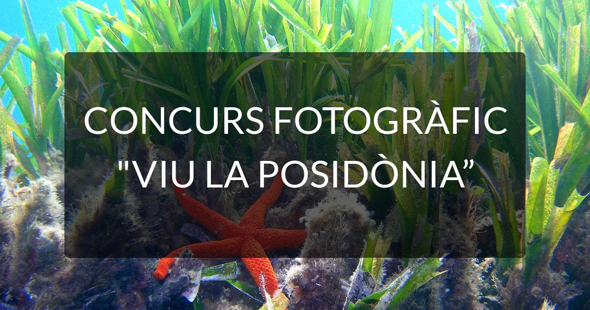 CONCURSO-FOTOGRAFICO-CA