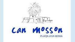 Can Mosson