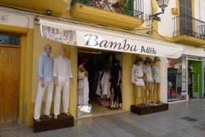 bamba-adlib