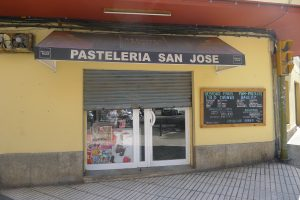 pasteleria-san-jose