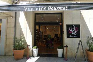 vila-vins-gourmet