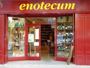 enotecummacabich1