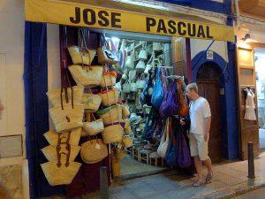 josepascual1