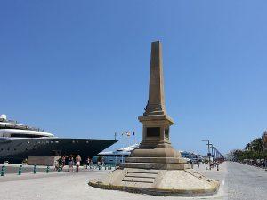 Els corsaris d'Eivissa van protegir la costa pitiüsa durant segles