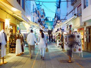 calles-puerto-ibiza-2-mb