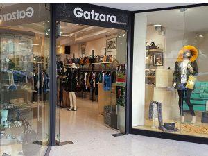 gatzara1
