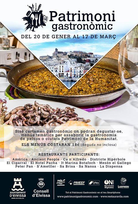 Patrimoni Gastronomic 3g