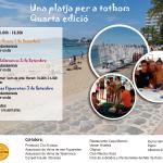 Programa Una platja per a tothom