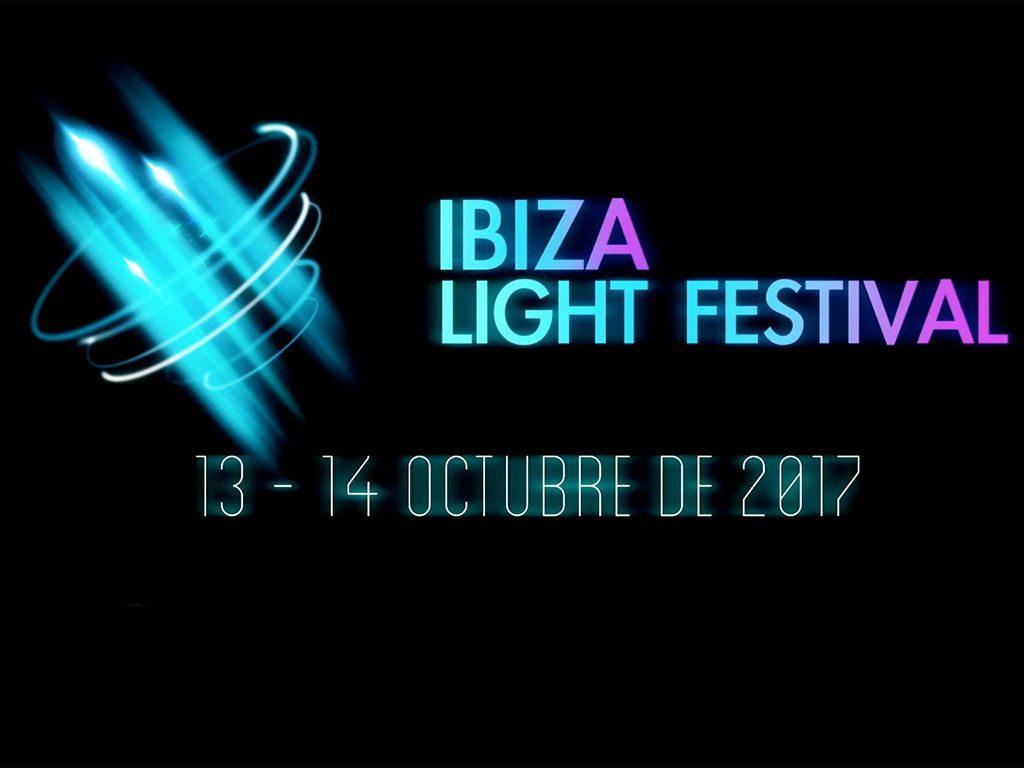 ibizalightfestival